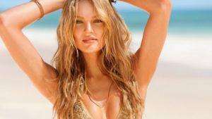 Beach-waves-come-fare