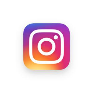 Instagram Experience Hair Wellness